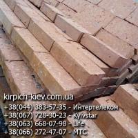 Kирпич М-150 Могилев