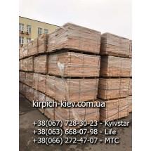 Кирпич Горынского завода м200