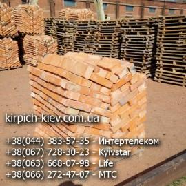 Кирпич м100 Нежинский