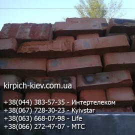 Кирпич М100 Чернигов