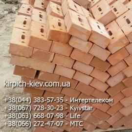 Кирпич М100 Винница
