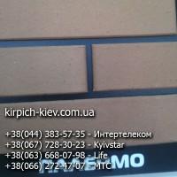 Кирпич Евротон Палермо