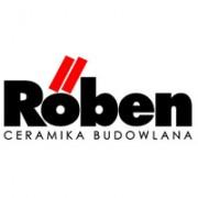 Кирпич Робен