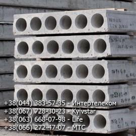 Плиты перекрытия новые, Цена плит перекрытия, Цена на плиту перекрытия от завода,