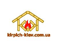 Kirpich-kiev